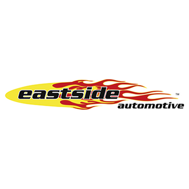 Eastside Automotive